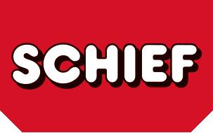 Logo von Schief Entsorgungs GmbH & Co. KG